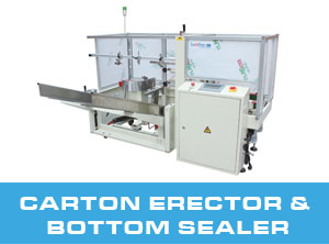 nav-Carton-Erector-&-bottom-Sealer