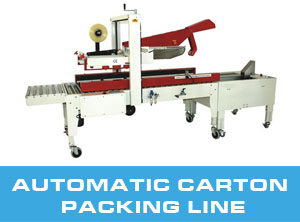 nav-automatic-carton-packing-line