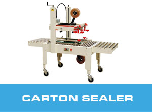nav-carton-sealer