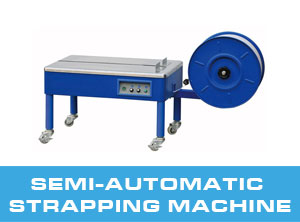 nav-semi-automatic-strapping-machine